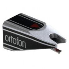 Ortofon Serato S-120 Stylus