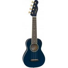 Fender Grace VanderWaal Moonlight