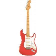 Fender Vintera Road Worn 50S Stratocaster MN FRD