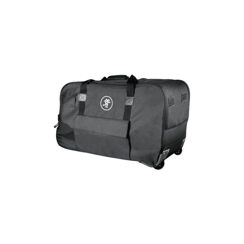 Mackie SRM 212 Rolling Bag