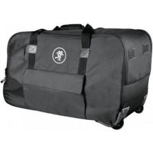 Mackie SRM 210 Rolling Bag