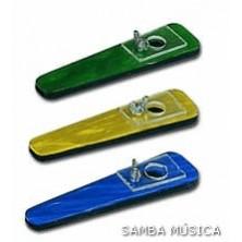 Samba 90