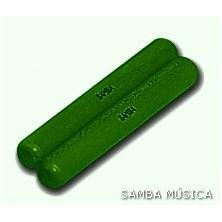 Samba 552G