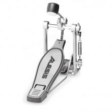 Alesis KP1 Pedal Kick