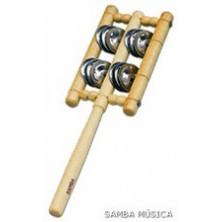 Samba 616