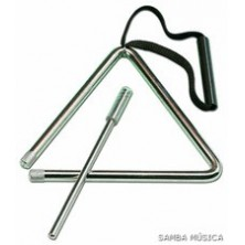 Samba 925
