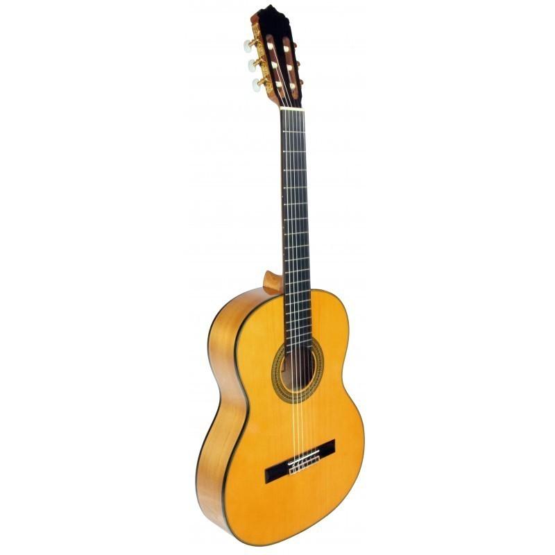 Jose Gomez C320.580