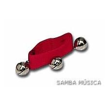 Samba 940