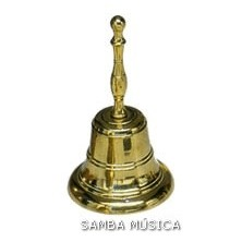 Samba 945