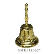 Samba 948 Bronze