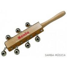 Samba 982
