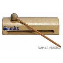 Samba 6021