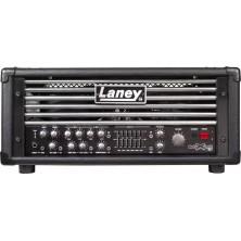 Laney Nexus-Tube