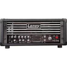 Laney Nexus-Fet