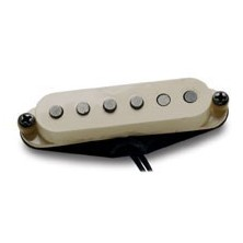 Seymour Duncan 11024-01B Strat Texas Hot Antiquity Series