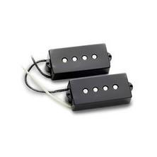 Seymour Duncan Spb-1 Precision Bass Pasivas