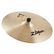 "Zildjian Aca0232 Crash 18"" A Zildjian Medium Thin"