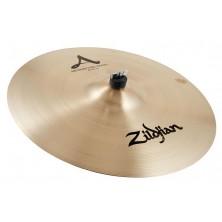 "Zildjian Aca0232 Crash 18"" A Zildjian Medium Thin"