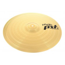 Paiste Crash Ride 18 Pst3