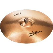 "Zildjian 1Rzbt20Cr Ride 20"" Zbt Crash"