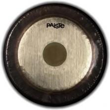 Paiste Gong Symphonic 20