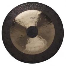 Stagg Gong 26 Ttg26