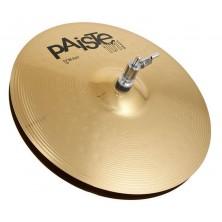 Paiste Hi Hat 13 101 Brass