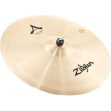 "Zildjian Ara0079 Ride 21"" A Zildjian Sweet"