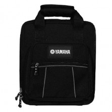 Yamaha Scmg810 Bag Mg82Cx / Mg102C