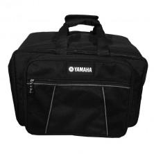 Yamaha Scemxcube