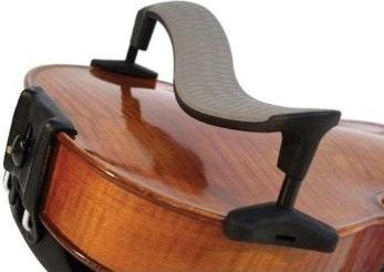 Almohadilla de violín