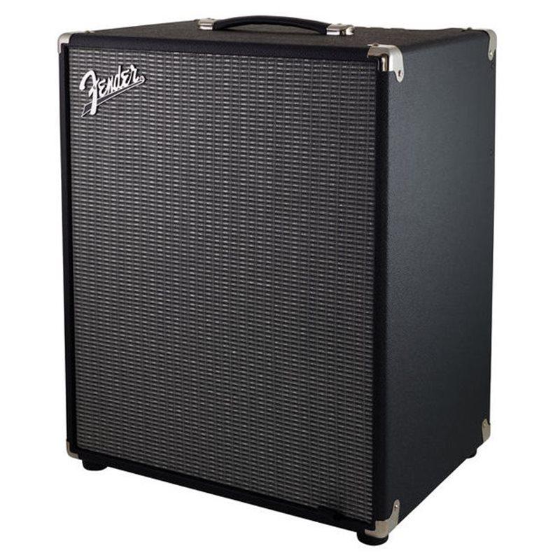 Combo para bajo Fender Rumble 500