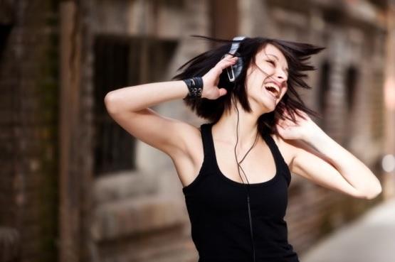 Emotividad del sonido