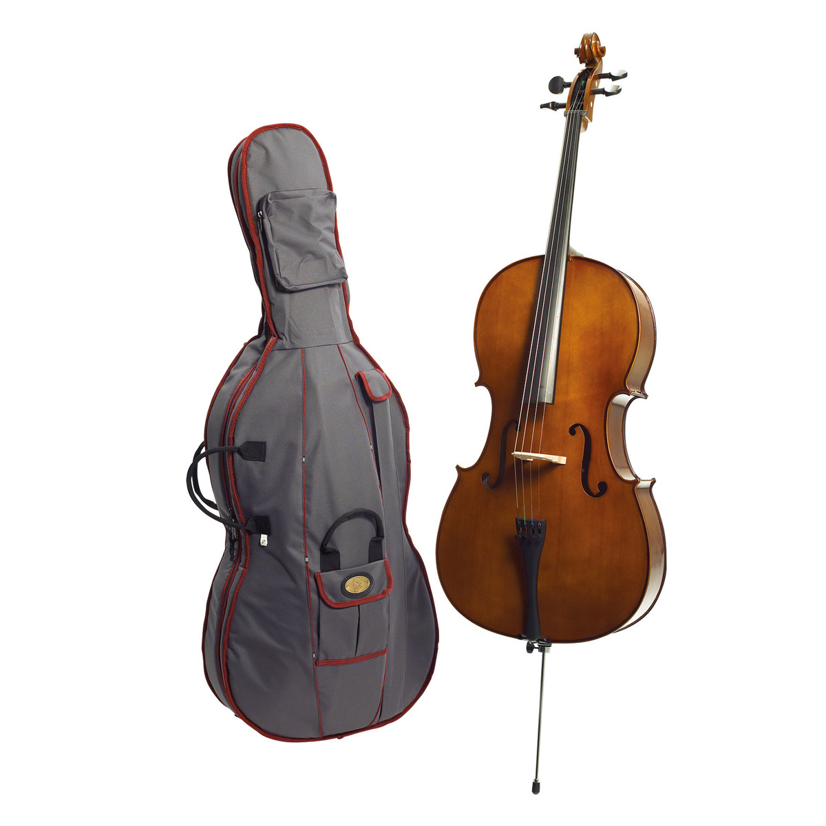 Violonchelo Stentor Student I 3/4