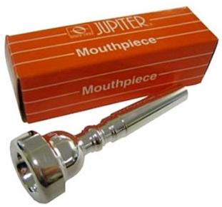 Boquilla para trompeta Jupiter BM-TR 7C