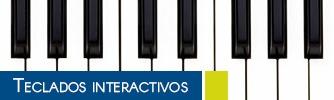 comprar teclado musical para empezar