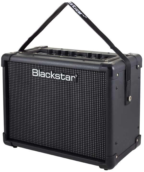 Blackstar ID:Core 10 Stereo