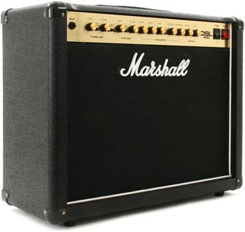Marshall Black Friday