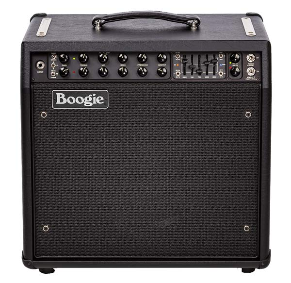 Mesa Boogie Mark 5:35 Combo