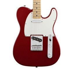 Fender Standard Telecaster