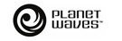 Planet Waves Ns Capo Clasical Lite Pw-Cp-16