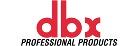 Dbx Driverack Pa2