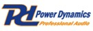 Power Dynamics Pds-Usb