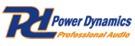 Power Dynamics Pdh4