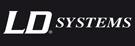 Ld Systems Eco 2 Bph 2 - Sistema Micrófono Diadema Inalámbrico