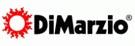 Dimarzio Dp-159 Bk