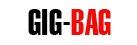 Gig-Bag Ogbs4