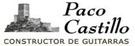 Paco Castillo 213 F