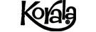 Korala Puc-30-005 Concert Ukelele
