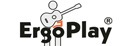 Ergoplay Tappert Ep-80003